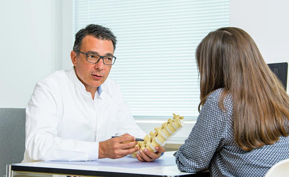 dr-tanner-neurochirurg-muenchen