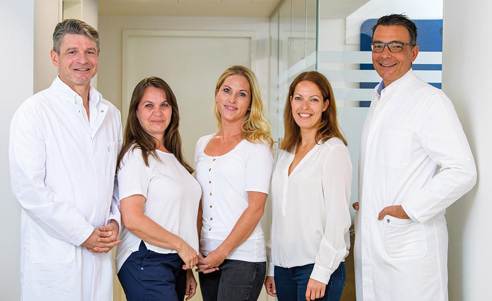 neurochirurgie-team-muenchen