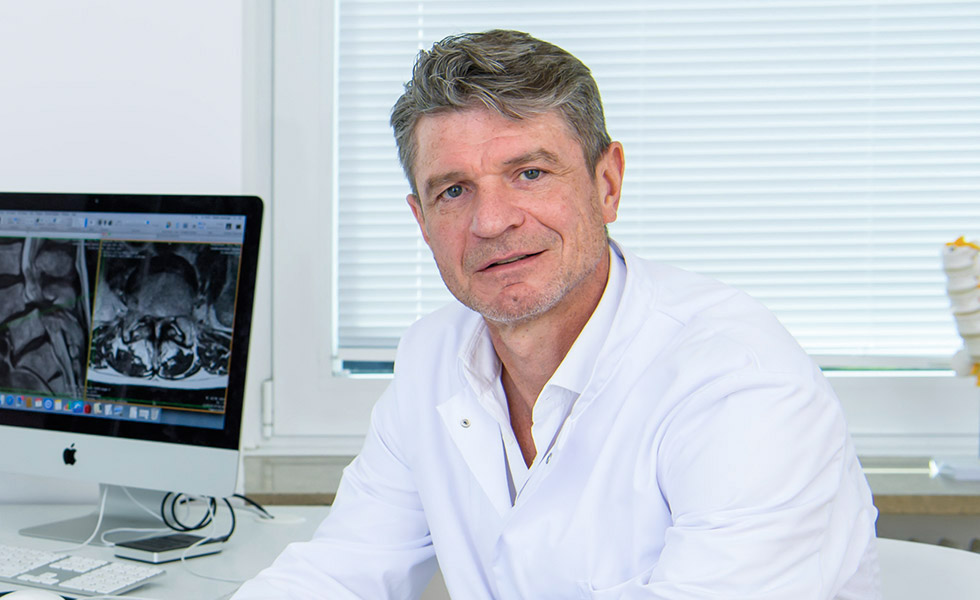 prof-dr-stefan-zausinger-muenchen-neurochirurg
